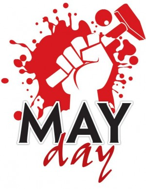 Sri Lanka: May Day and Workers' Rights