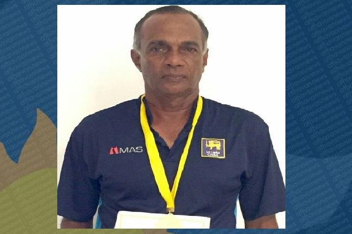 *This event is held to honour Mr. Shan Thayalan who is currently visiting Canada. He will be the Assistant Director for Sports (Physical Education) representing the Northern District of Jaffna at the tournament.