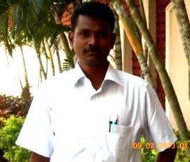 1_sathiyaraj5.jpg - 17.60 Kb