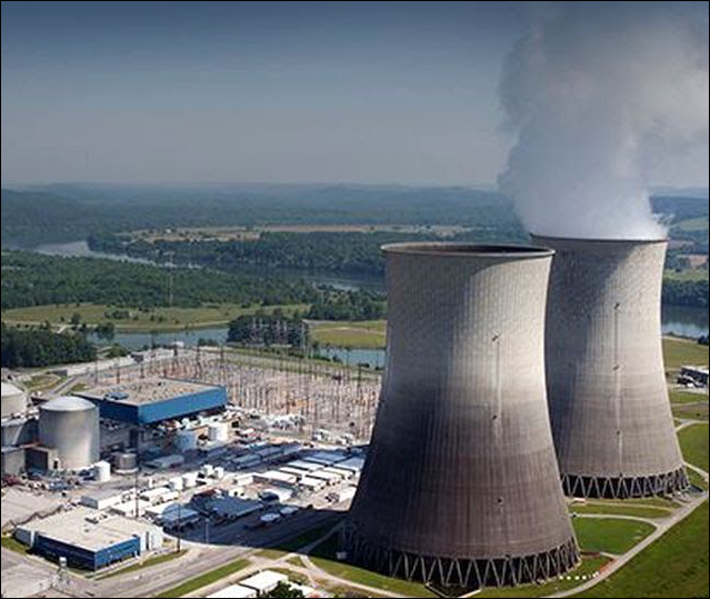 Kakkrapar – 3 Atomic Power Plant Achieves Criticality on July 22, 2020 in Gujarat India